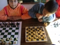 clase-de-ajedrez