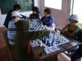 compartiendo-una-partida-de-ajedrez