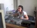 cotorra-radio-1
