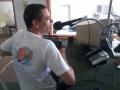 cotorra-radio