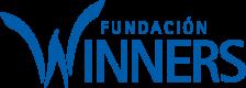 Fundacion Winners Uruguay
