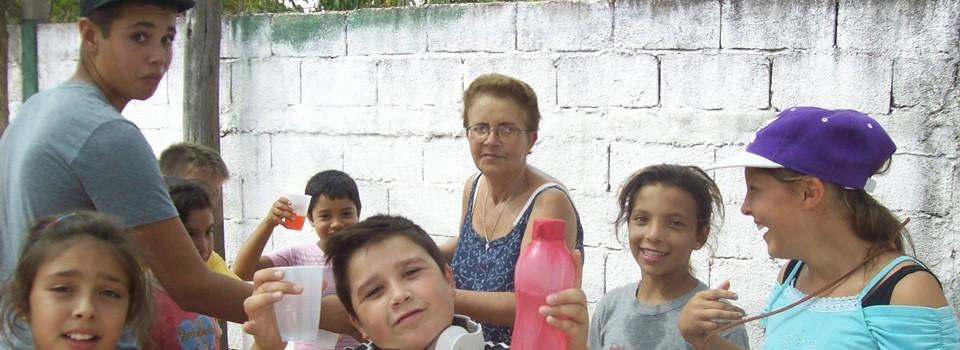 merienda_la_cabana