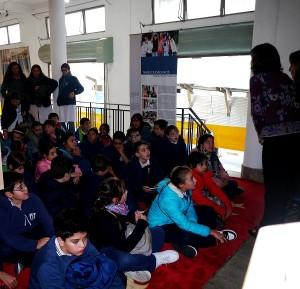 Museo migraciones editada 2
