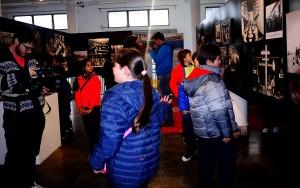 Museo migraciones editada 3