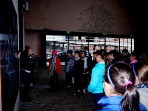 Museo migraciones editada 4
