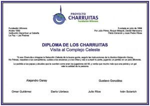 Diploma Charruitas-page-001
