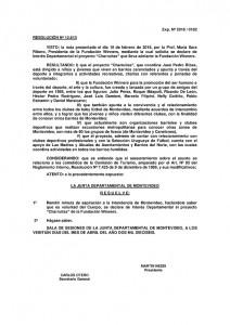 charruas-declarado-de-interes-departamental