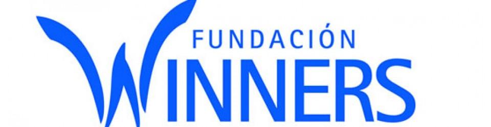 fundacion-winners-2-editada-logo