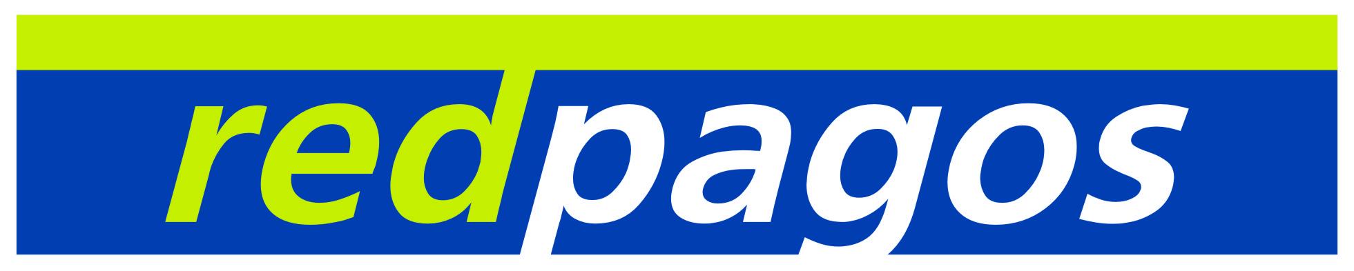 logo Redpagos sin red nacional