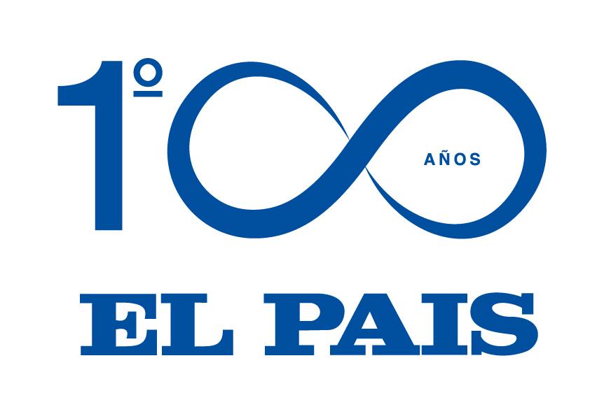 Logo_100 años_ElPaís_1_Pos